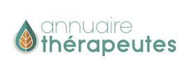 annuaire-therapeutes-logo