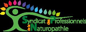 syndicat_naturopathie_logo