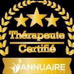 therapeute-certifie-logo